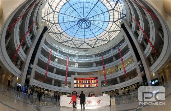 创新,制度探索激发活力_――浙江自贸试验区挂牌三周年纪事(二)